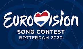 Ακυρώνεται η φετινή Eurovision λόγω της πανδημίας