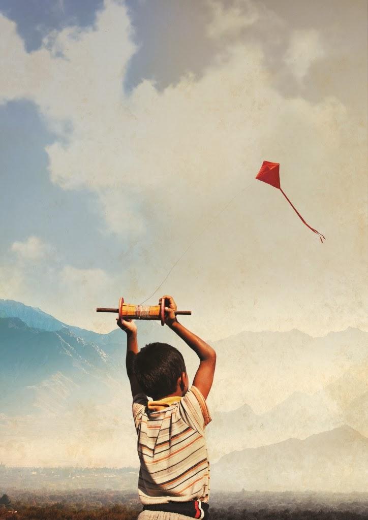 Kite Runner Free Essay