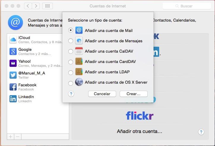 POP3/IMAP - hilfewebmailer1und1de