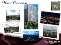 The Residences at Marco Polo