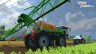 Free Download mediafire Farming Simulator 2013