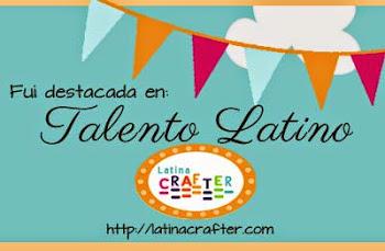 Talento Latino