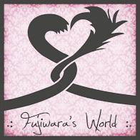 Sponsor #1 - .: Fujiwara's World :.