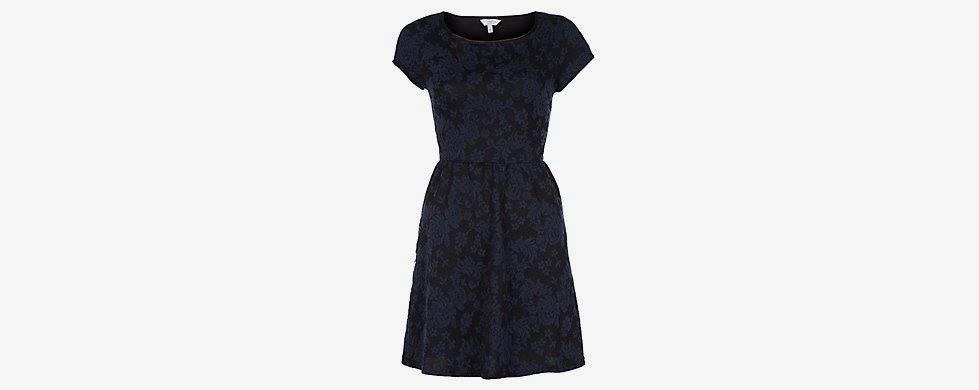 Kerrys Habitat Newlooks Best Dresses For Under 15 Online