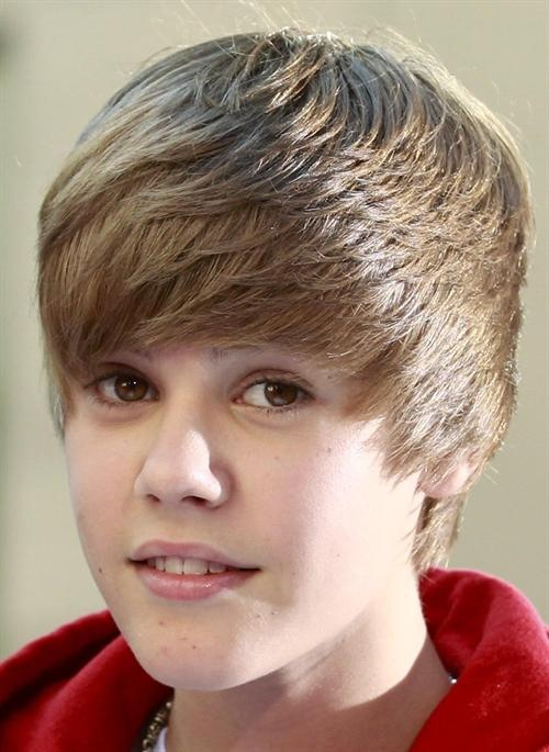 justin bieber 2011 photoshoot with new haircut. justin bieber new haircut 2011