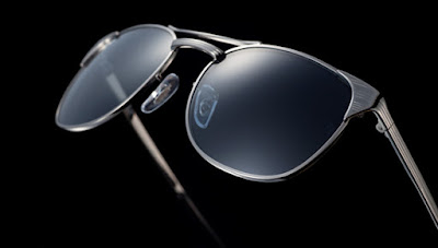 GAFAS RAY-BAN JOHNNY MARR