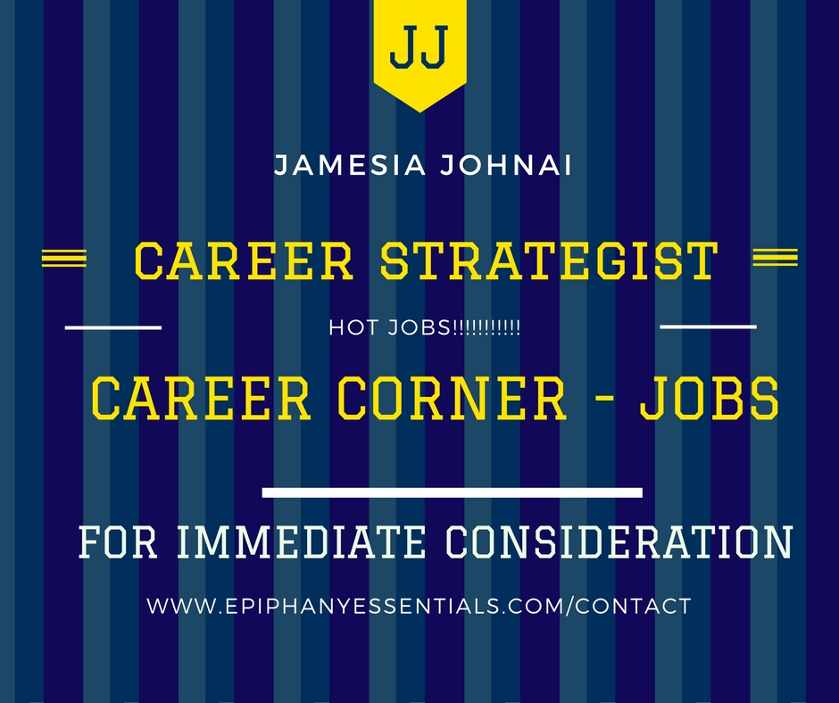 Beautiful Resume Writing Services Jacksonville Fl Ideas Simple