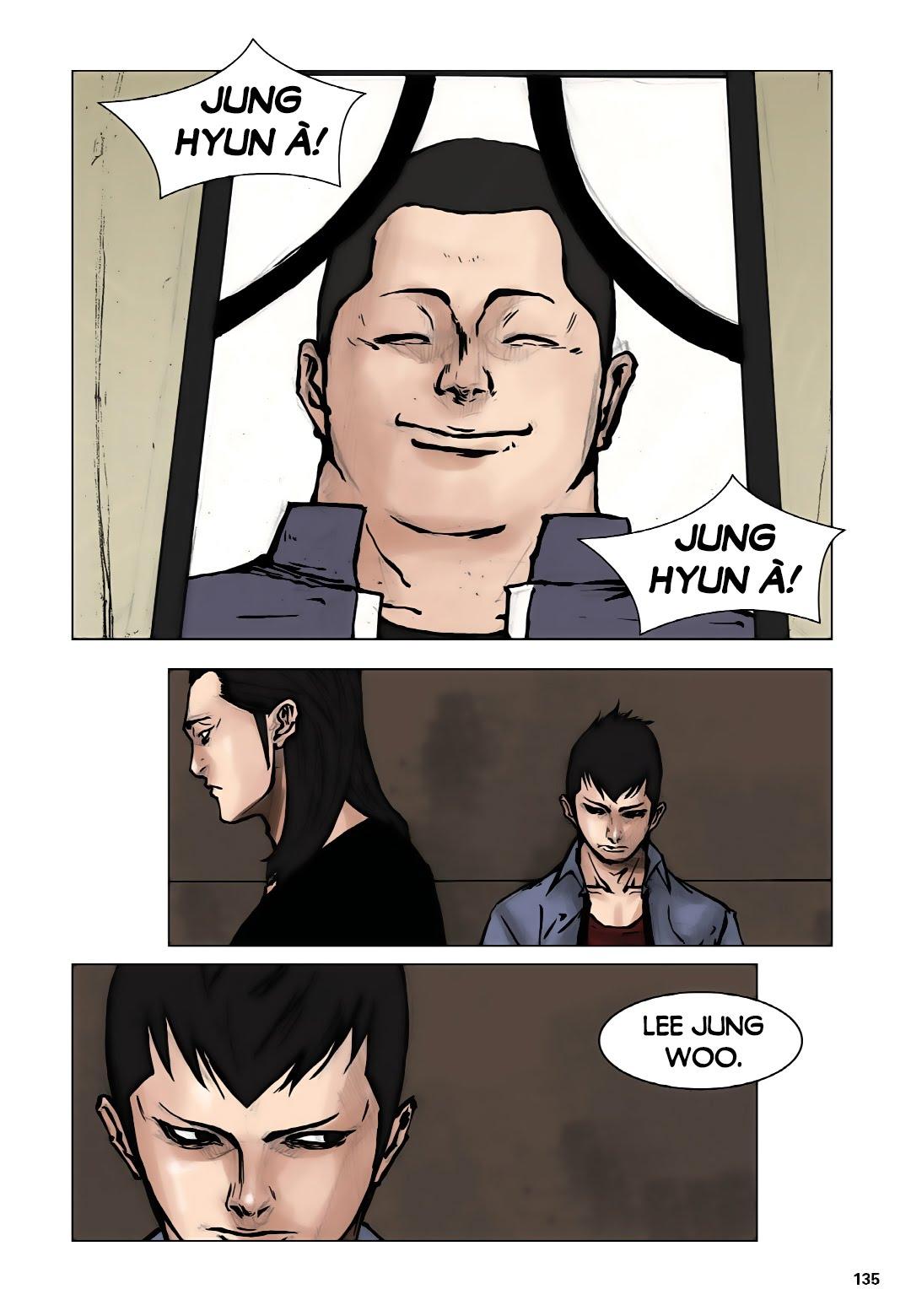 Tong | Tổng trang 21