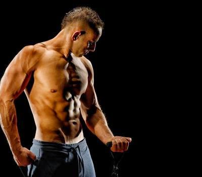 Bodybuilding Workout Programs