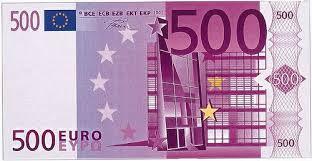 Jetzt 1.000,00 € per Knopfdruck