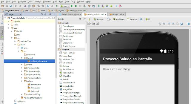 proyecto-android-studio-archivo-string-xml