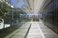 11Gindi-Holdings-Sales-Center-by-Pitsou-Kedem-Architects