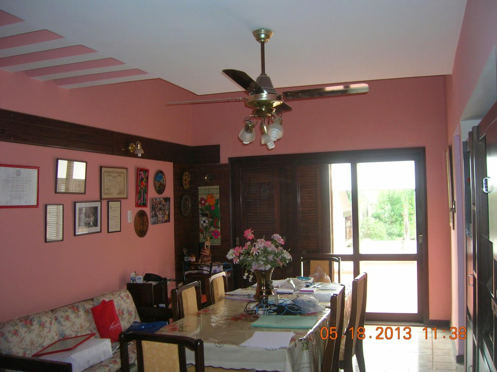 Vendo excepcional casa en Avellaneda Santa Fe