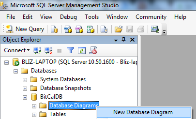 The specified module could not be found. (MS Visual Database Tools ...