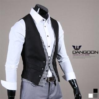 Fashion Cafe: MEN Fashion Casual Shirts and T-Shirts - Mens