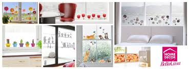 Il blog di manu deko ide adesivi decorativi per - Adesivi decorativi per mobili ...