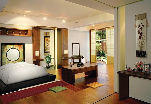 Feng Shui: Alcuni Consigli Per Decorare La Tua Casa ~ Home Staging ...