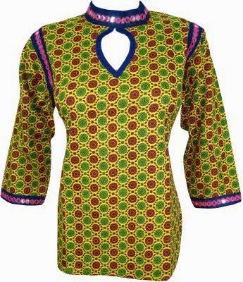 http://www.flipkart.com/indiatrendzs-party-full-sleeve-floral-print-women-s-kurti/p/itme4kabvsmbjegt?pid=KRTE4KABAF3ZHBAN&ref=L%3A6583685062977799545&srno=p_3&query=indiatrendzs+kurti&otracker=from-search