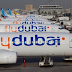Flydubai will become the first carrier to operate to Hargeisa, Somaliland from Dubai with four weekly flights