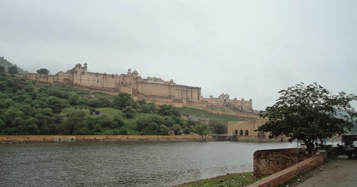 Essay my city jaipur