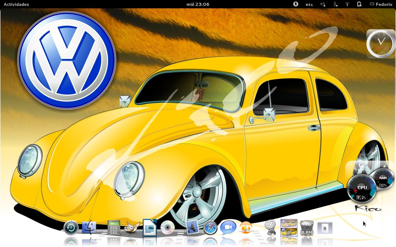 http://1.bp.blogspot.com/-wIK0E1XpRuU/T-qOIG6-TmI/AAAAAAAAB7g/fZmWOwreurQ/s1600/escritorio+vocho+fedora+linux.png