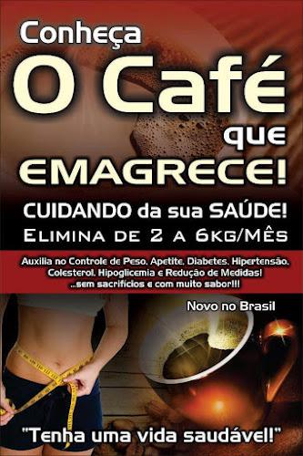 Café Life, entenda o porque este café é ideal para a sua saúde!