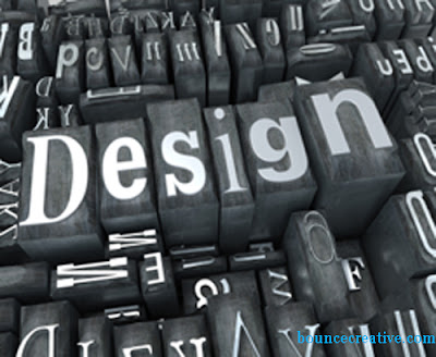 Design in India