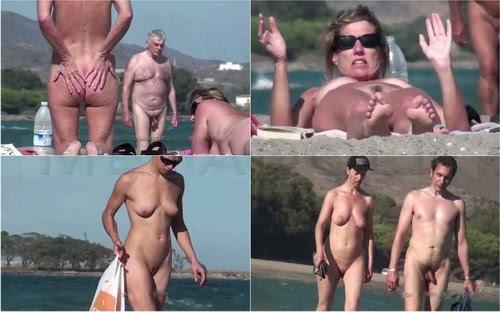 vera playa sex hobbyhuren in böblingen