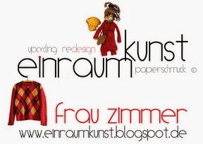 Premiere:  Frau Zimmer: ↓