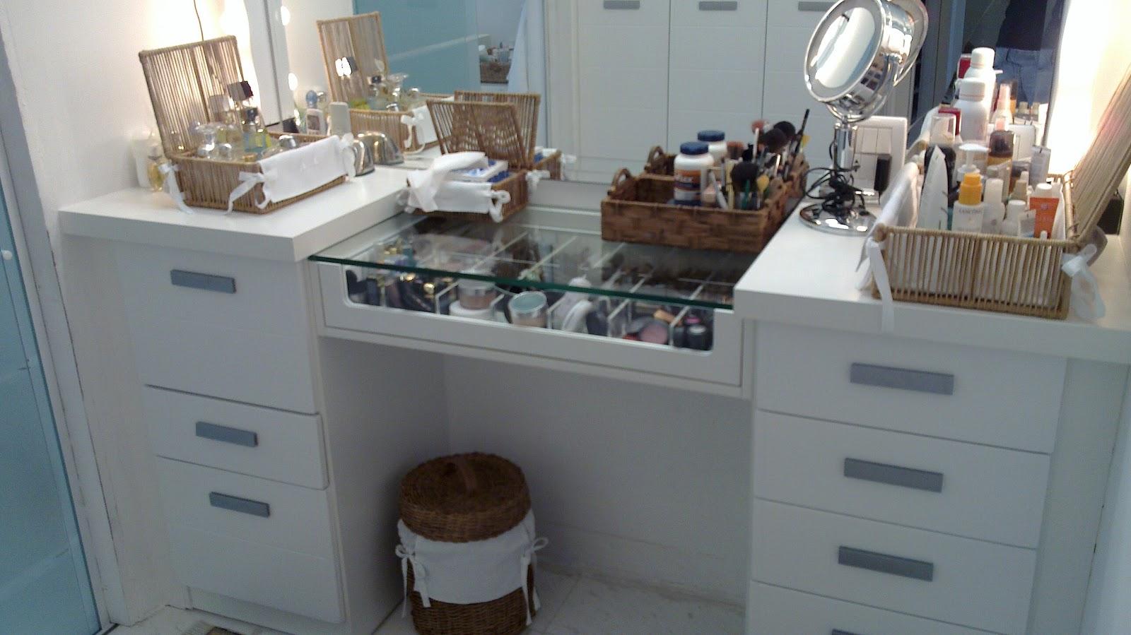 http://2.bp.blogspot.com/ ReginaSegura. arquitetura: Ampliação de  #614B3D 1600 899
