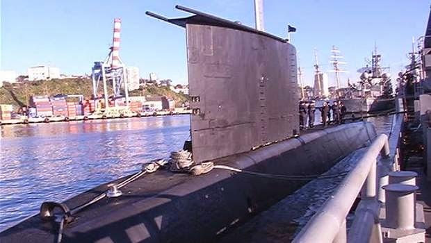 http://www.24horas.cl/regiones/valparaiso/valparaiso-ministro-de-defensa-recibio-al-submarino-thomson-1372868