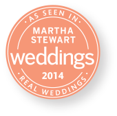 Martha Stewart 2014 Pastry Pro