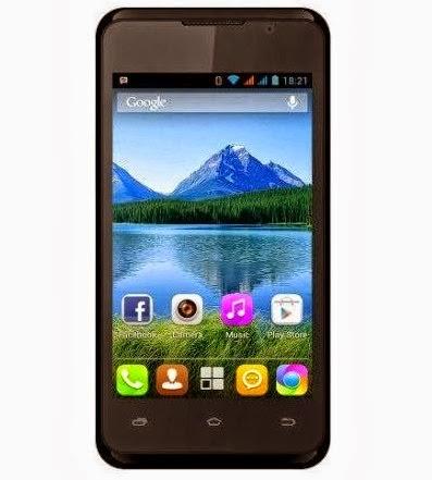 Harga Dan Spesifikasi Handphone Evercoss A28T Edition Terbaru, Kualitas Dual Core Dan Jelly Bean