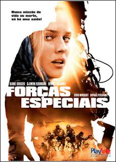 >Assistir Filme Forças Especiais Online Dublado
