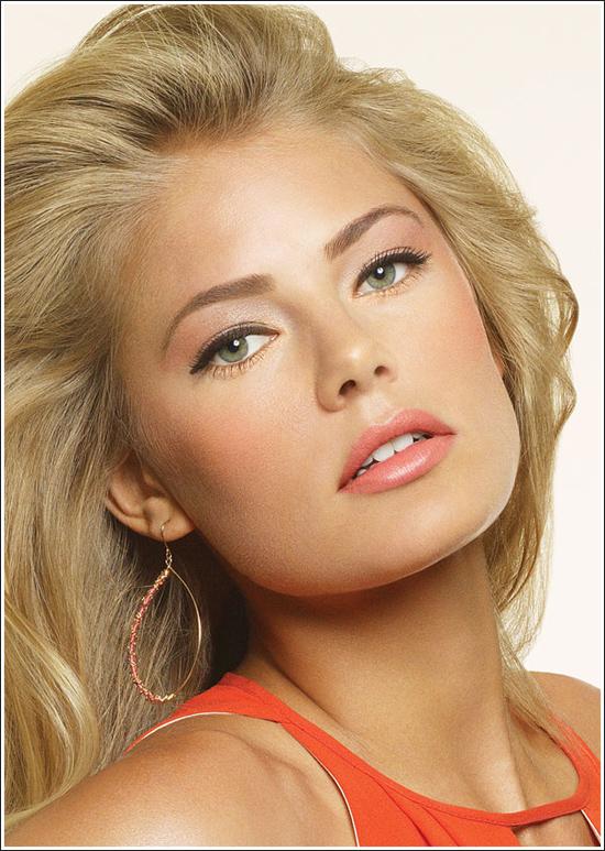 Smartologie Bobbi Brown Miami Makeup Collection