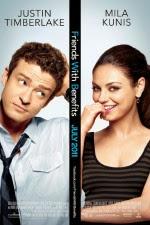 Watch Friends with Benefits (2011) Movie Online