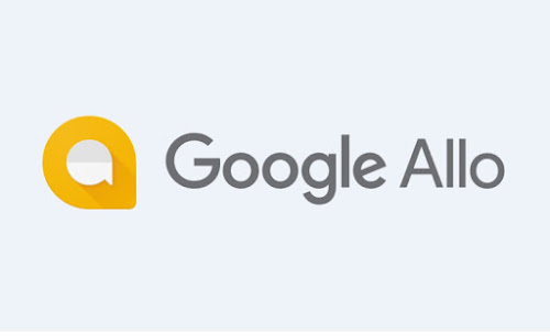 Google Allo - Novo app inteligente de mensagens