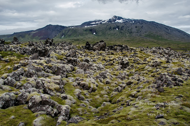 honeymoon-iceland-kirkjufell-snefellsjokull-best-of-photography-mountain-14