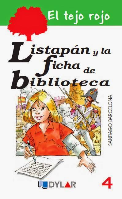 http://www.dylar.es/Libros/185/04.%20Listap%C3%A1n-y-la-ficha-de-biblioteca.html
