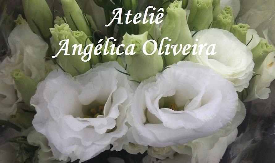 Ateliê Angélica Oliveira