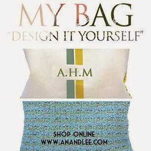diseñar bolso a medida
