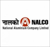 NALCO's Q2 Net Dips By 38%
