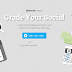 Grade Your Social with Hootsuite's Twitter Analytics Tool