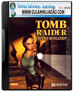 Tomb Raider 4 The Last Revelation Free Download PC game Full Version,Tomb Raider 4 The Last Revelation Free Download PC game Full VersionTomb Raider 4 The Last Revelation Free Download PC game Full Version