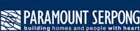 Lowongan Kerja Terbaru PT KSO Paramount Serpong Juli 2013