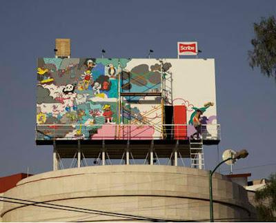 Rumah Billboard
