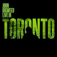 John Digweed, Live In Toronto