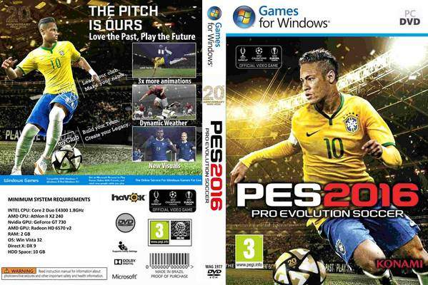 PES_2016_versi_PC_Microsoft_Windows