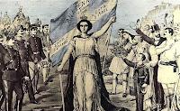 Θέματα Ελληνικής Ιστορίας