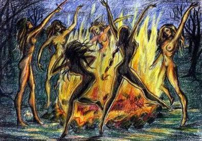http://1.bp.blogspot.com/-wIdMcYI3xSs/VDPvWrknmhI/AAAAAAAAYYg/Ug_8DDZ_9O0/s1600/Witches%2BDancing.jpg